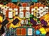 Dreamland Solitaire: Zorn des Drachen screen4