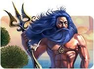 Spiel Heroes of Hellas Origins: Teil eins 3-Gewinnt