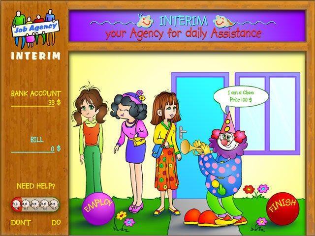 pc spiele kindergarten kostenlos