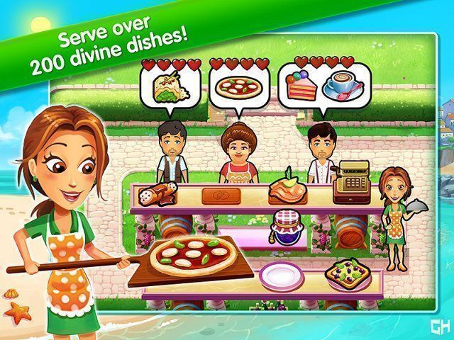 Delicious – Emily's Message in a Bottle. Collector's Edition download free en Español