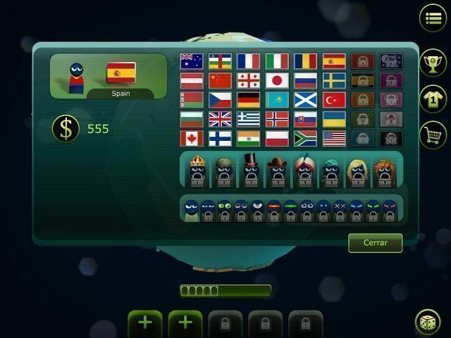 Foot LOL: Epic Fail League download free en Español