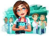 Juego Heart's Medicine: Time to Heal. Collector's Edition Download
