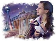 Juego Mystery Stories - Berlin Nights Download
