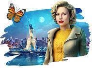 Juego New York Mysteries: Secrets of the Mafia Download