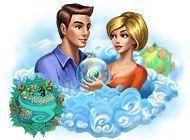 Juego Snow Globe: Farm World Download