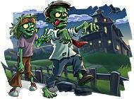 Juego Zombie Solitaire Download