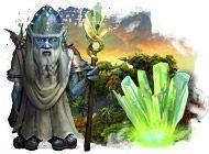 Détails du jeu Lost Inca Prophecy 2: The Hollow Island