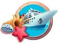 Delicious – Emily's Honeymoon Cruise