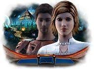 Eternal Journey: Nuova Atlantide- Alla scoperta delle origini di Atlantide!