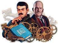Game details Alex Hunter: Władca Umysłów. Platynowa edycja