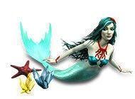 Gra Atlantyda: Perły z Głębin