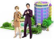 Hotelowe imperium Zagraj Online