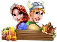 Gra Opowieści z królestwa 2