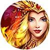 Zapomniane Księgi 3: Magiczne Zródło Gra Pelna Wersja Download