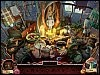 gra Królewskie Opowieści: Mistrzyni Alchemii. Edycja kolekcjonerska ekranu 1