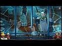 Uncharted Tides: Port Royal. Edycja Kolekcjonerska screen1