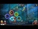Uncharted Tides: Port Royal. Edycja Kolekcjonerska screen2
