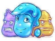 Mikrobik Hikaye