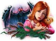 Detaily hry Záhady: Mlhy nad lesem Ravenwood