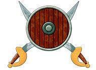 Detaily hry Hrdina království II