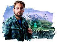 Detaily hry Tajemství ztracené planety