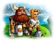 Detaily hry Bratrstvo Vikingů