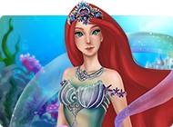 Details über das Spiel Allura: The Three Realms