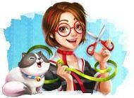 Details über das Spiel Cathy's Crafts. Platinum Edition