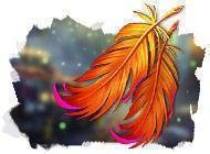Details über das Spiel Darkness and Flame: Fehlende Erinnerungen. Sammleredition