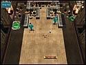 Details über das Spiel Egyptoid: Curse of Pharaoh   7