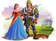 Details über das Spiel Fables of the Kingdom 2