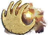 Details über das Spiel Lost Lands: Der Goldene Fluch