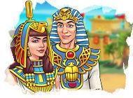 Details über das Spiel Ramses: Aufstieg eines Imperiums. Sammleredition