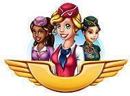 Details über das Spiel Sky Crew. Collector's Edition