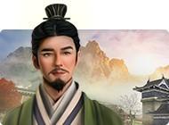 Details über das Spiel The Chronicles of Confucius's Journey