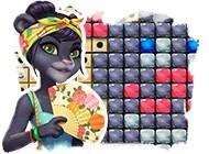 Details über das Spiel Travel Mosaics 4: Adventures in Rio