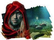 Details über das Spiel Warlock: The Curse of the Shaman