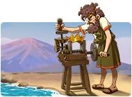 Détails du jeu Archimedes: Eureka!