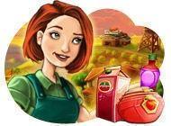 Détails du jeu Fruits Inc.