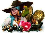 Détails du jeu Legacy Tales: La Clémence du Bourreau. Edition Collector
