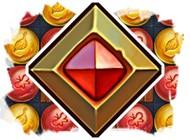 Détails du jeu Quadrium