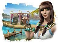 Détails du jeu Riddles of Egypt