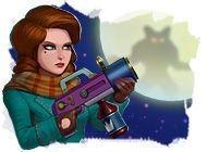 Détails du jeu Rose Riddle 2: Werewolf Shadow