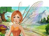Détails du jeu The Enthralling Realms: The Fairy's Quest
