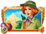 Détails du jeu The Treasures of Montezuma 5