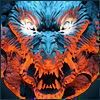 The Beast of Lycan Isle. Luxe Editie