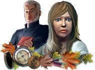 Game details Enigmatis: Duchy Maple Creek