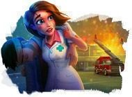 Game details Heart's Medicine - Hospital Heat. Collector's Edition