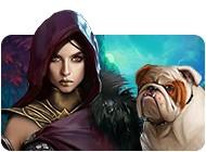 Game details The Myth Seekers 2: Zaginione Miasto. Edycja Kolekcjonerska