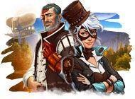 Game details Voyage To Fantasy: Part 1